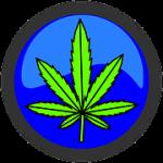 cannabis-490775__180