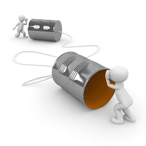 communication-1015376__480