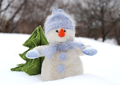 snowman-1073800__340